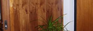 consultorio de kinesiología y fisioterapia salud | kinesiologia | fisiatria | rehabilitacion | psicomotricidad | terapia ocupacional en castelli 316, venado tuerto, santa fe