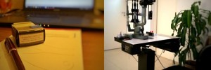 consultorio oftalmológico dr. guillermo martellotto salud | oftalmologia en pellegrini 112, venado tuerto, santa fe