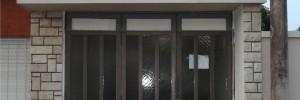 control alarmas construccion | alarmas y seguridad en salta 84, venado tuerto, santa fe