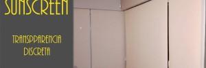 cortinas roller creative construccion | muebles en , venado tuerto, santa fe