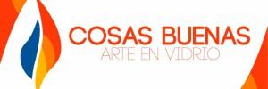cosas buenas arte | artistas | artistas plasticos en santa fe 554, santa isabel, santa fe