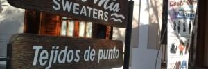 costa mia sweaters ropa | indumentaria en uruguay 168, venado tuerto, santa fe