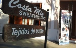 costa-mia-sweaters thumbnail empresa