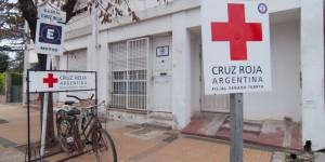 cruz roja argentina filial venado tuerto organismos | ong | instituciones en lopez 765, venado tuerto, santa fe