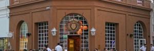 cuatro pintas noche | bares | cafe  en moreno y 9 de julio , venado tuerto, santa fe