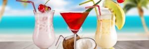 cuba cocteles fiestas eventos | contrataciones en , venado tuerto, santa fe