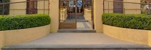 cuicchi gaveglio s.a. seguros | asesores y companias aseguradoras en rivadavia 694, venado tuerto, santa fe