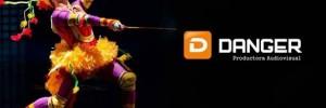 d danger - productora audiovisual fiestas eventos | sonido | iluminacion | djs en 3 de febrero 549, venado tuerto, santa fe