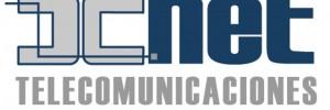 dcnet electronica | celulares venta | reparacion en españa 998, venado tuerto, santa fe