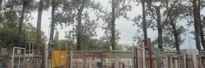 demolshop construccion | aberturas en laprida 1326, venado tuerto, santa fe