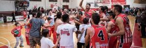 Deportivo Atenas