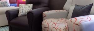 desing group construccion | venta de muebles en pueyrredon y junin, venado tuerto, santa fe