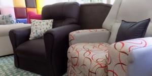 desing group construccion | muebles en pueyrredon y junin, venado tuerto, santa fe