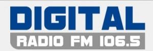 digital radio fm 106.5 medios de comunicacion | radios en belgrano 202, venado tuerto , santa fe