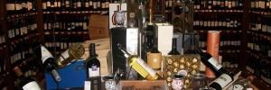 dionisio vinoteca vt fiestas eventos | vinotecas en brown 799, venado  tuerto, santa fe