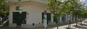 direccion municipal de deportes info | oficinas publicas en saavedra 401, venado tuerto, santa fe