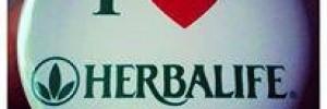 distribuidor independiente herbalife salud | farmacias en santa fe 734, arias, cordoba