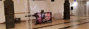 dj cocky eventos fiestas eventos | sonido | iluminacion | djs en chile 1018, venado tuerto, santa fe