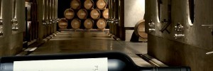 don pascual fiestas eventos | vinotecas en estrugamou 1907, venado tuerto, santa fe