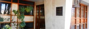 dr. julio f. lovey profesionales | juridicos abogados en alem 84 oficina 4, venado tuerto, santa fe