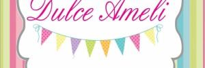 dulce ameli fiestas eventos | organizacion decoracion y diseÑo en cordoba 765, alejo ledesma, cordoba