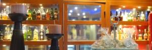 dulce tentaciÓn  noche | bares | cafe  en patio casey shopping center - local 150, venado tuerto , santa fe