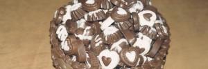 dulces sentimientos fiestas eventos | catering en velez sarsfield 779, venado tuerto, santa fe