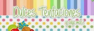 dulces tentaciones alimentos | fabricacion en españa 2994, venado tuerto, santa fe