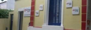 e-volution learning center educacion | idiomas | ingles y otros en tucuman 160, venado tuerto, santa fe