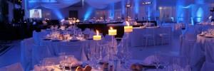 eduardo agraso decoración  fiestas eventos | organizacion decoracion y diseÃ'o en alberdi e ituzaigo , venado tuerto, santa fe