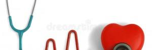 eduardo allegrini salud | cardiologia en san martín 261, venado tuerto, santa fe
