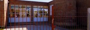 eeso escuela de enseÑanza secundaria orientada n° 584  educacion | secundarios en alem 1315, venado tuerto, santa fe