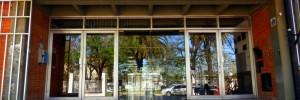 eeso escuela de enseÑanza secundaria orientada n° 446