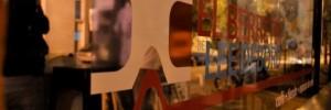 el berretin de lee debord noche | bares | cafe | pubs | discos en roca y saavedra., venado tuerto, santa fe