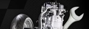 el carpo motos motos | repuestos en italia 380, venado tuerto , santa fe