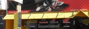 el flaco motos motos | agencias en rivadavia y santa fe , venado tuerto , santa fe