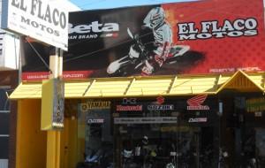 el-flaco-motos thumbnail empresa
