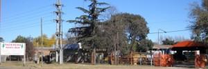 el forestal maderera  construccion | materiales | madera en ruta 8 km 364.5, venado tuerto , santa fe