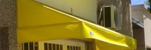 el garage varios en felix goumond 591, venado tuerto, santa fe
