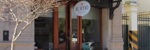 el sitio bakery & coffee noche | bares | cafe  en san martín 455, venado tuerto , santa fe