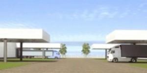 el vasco juan srl camiones | servicios en los ciruelos 2485, venado tuerto, santa fe
