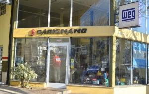 electromecanica-carignano thumbnail empresa