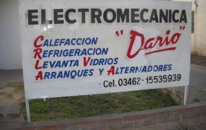 electromecanica-dario thumbnail empresa