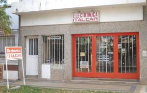 electronica-italcar thumbnail empresa