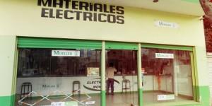 electrosur montajes s. a. construccion | montajes industriales en mitre 1202, venado tuerto , santa fe