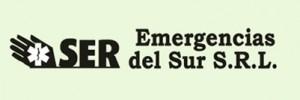 emergencias del sur ser salud | servicios de emergencias en estrugamou 1850, venado tuerto, santa fe