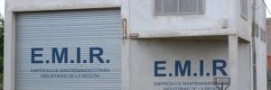 emir metal-inox construccion | montajes industriales en lavalle 3605, venado tuerto, santa fe