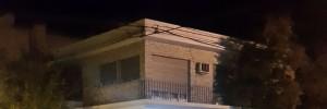 energia pura tienda indu construccion | muebles en hipolito yrigoyen y lavalle, venado tuerto, santa fe