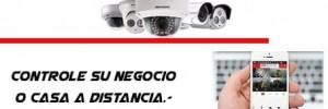 eric houlin soluciones informaticas computacion en uruguay 390, venado tuerto , santa fe