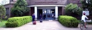 escuela dante alighieri educacion | jardines maternales en chaco 951, venado tuerto,